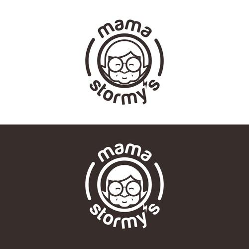 Mama Stormy's