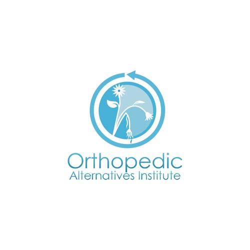 Orthopedic Alternatives Institute
