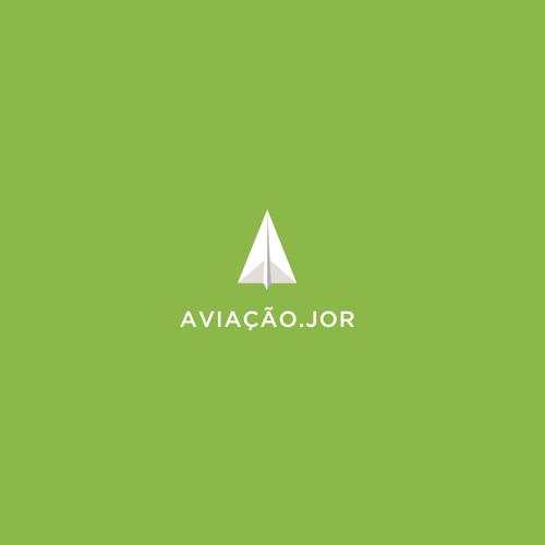 AVIACAO.JOR