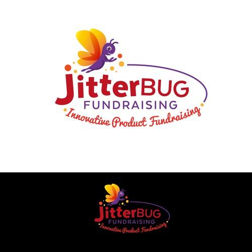 Jitterbug Fundraising