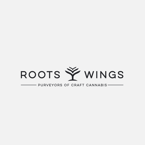 Craft Cannabis needing creative designer to incorporate vintage. hipster and modern concepts