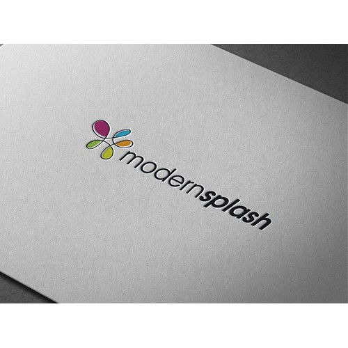 Modern Home Products Logo