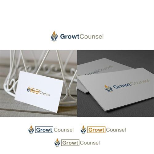 Growtcouncel