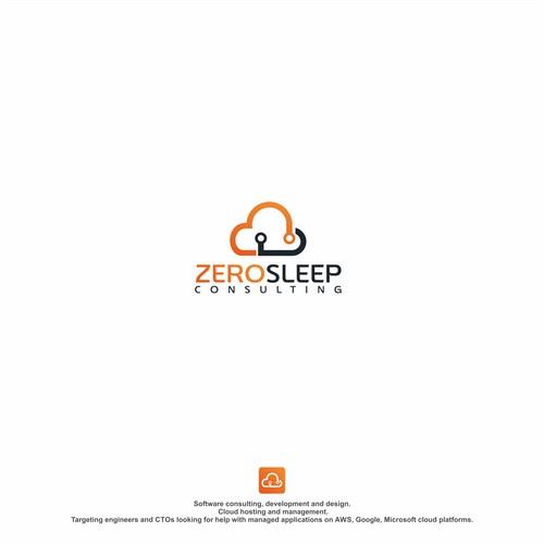 ZERO SLEEP
