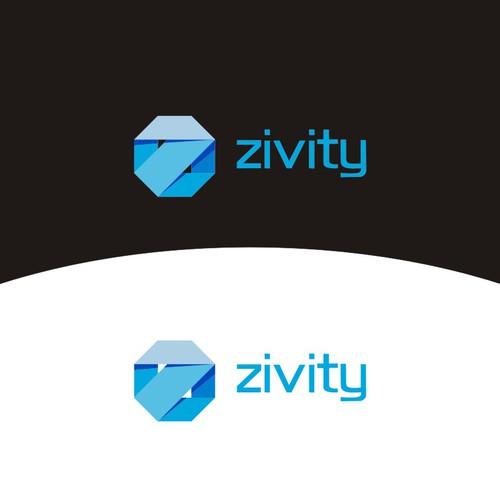 Logo for Zivity.com