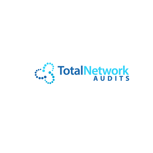 Logo for TotalNetworkAudits