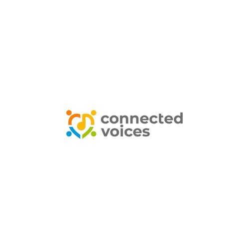 ConnectedVoices