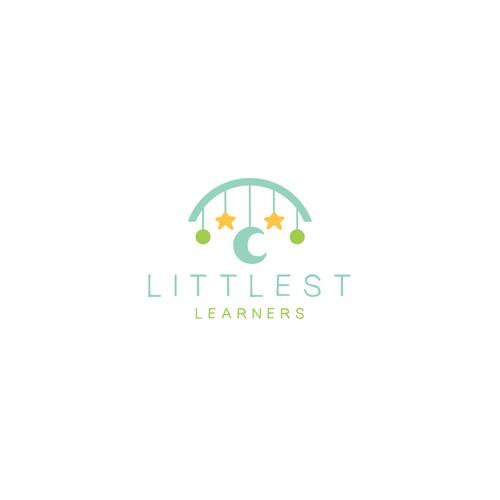 Littlest Learners