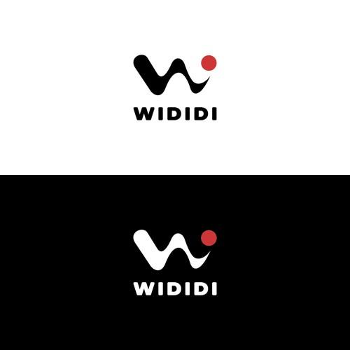 Wididi Logo