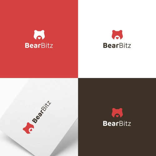 BearBitz