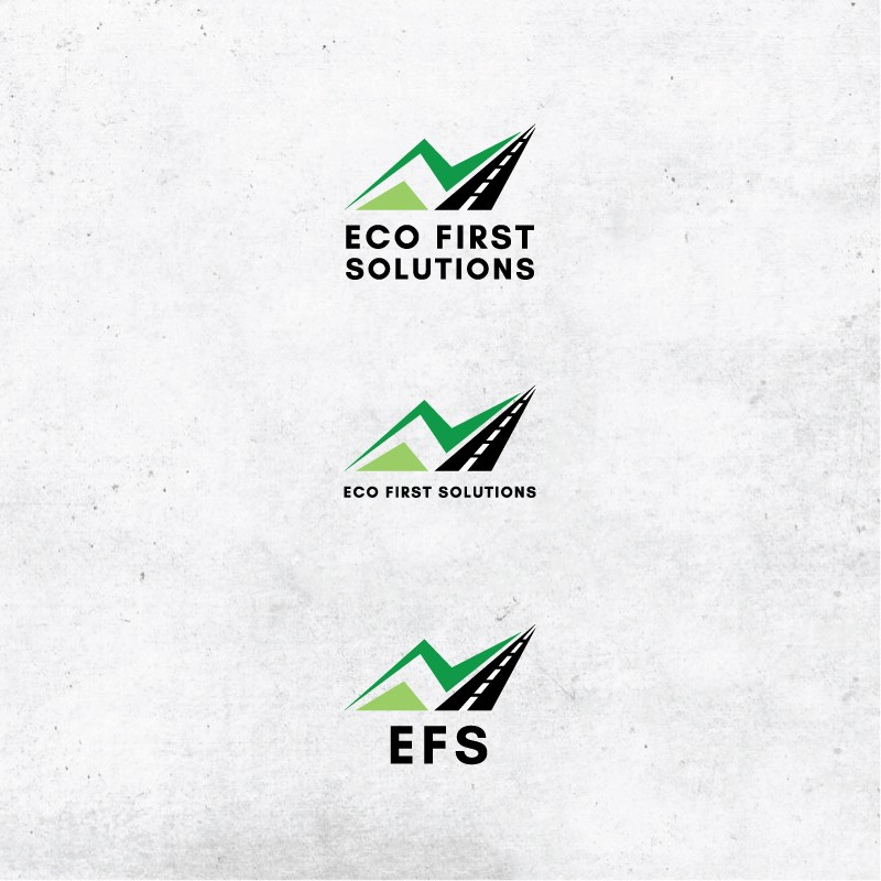Eco First Solutions