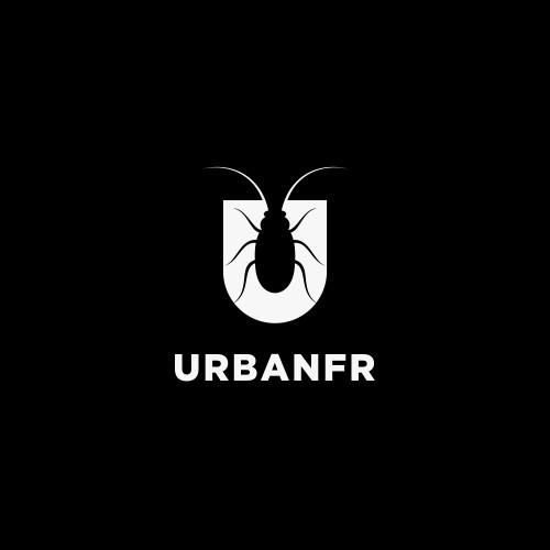 URBANFR