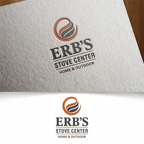 Erb's Stove Center