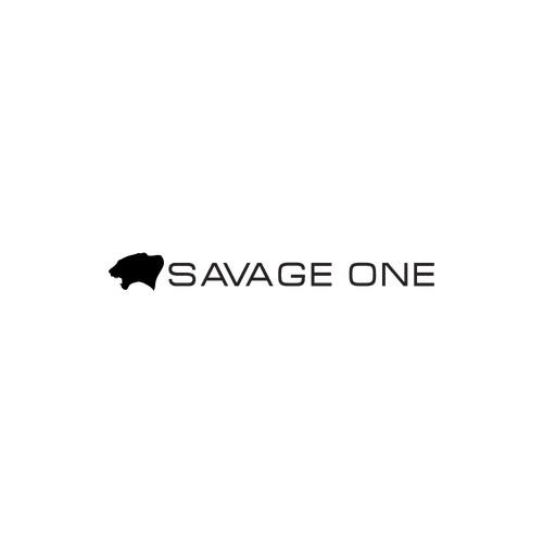 Savage One Logo