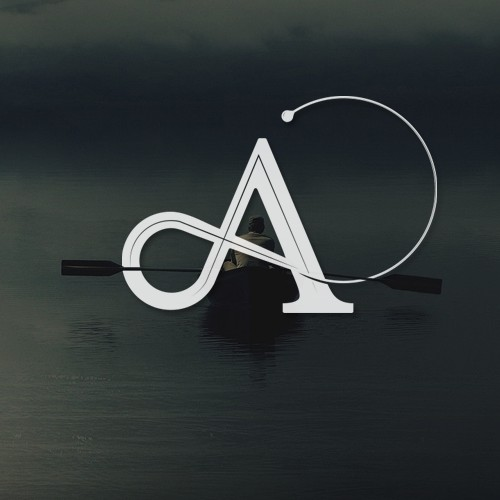 Logo entry