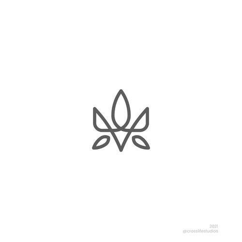 The Royal Cannabis