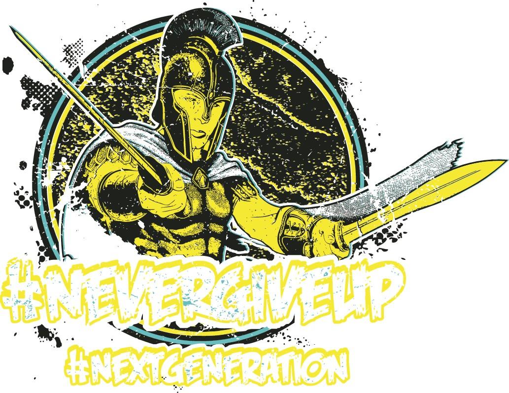 Spartaner Logo