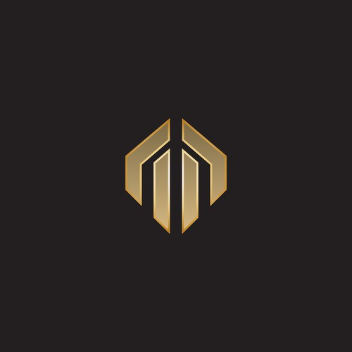 The Court logo