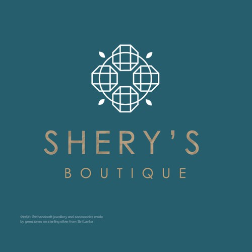 Shery's Boutique