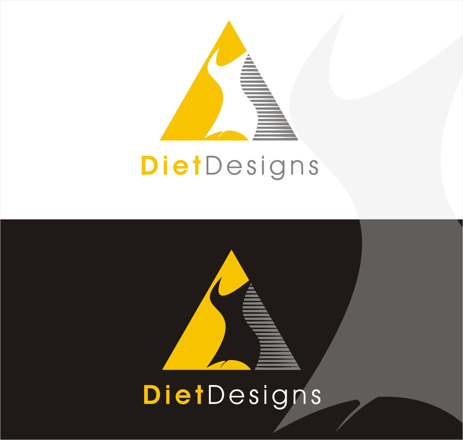 Create the next logo for Diet Innovations