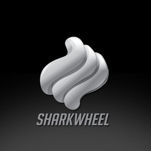 We Reinvented the Wheel.  SQUARE skateboard wheel!