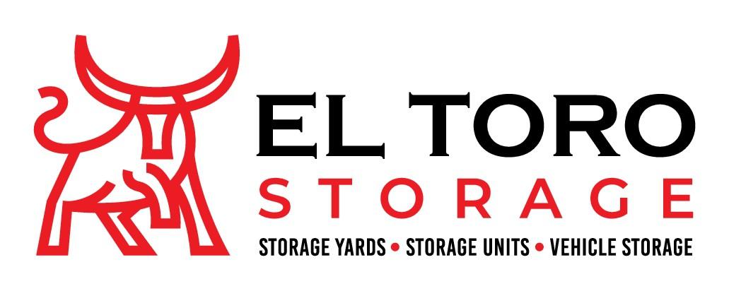 El Toro Storage
