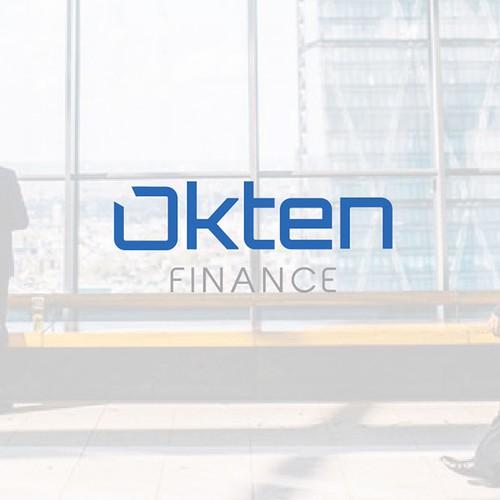Okten Finance