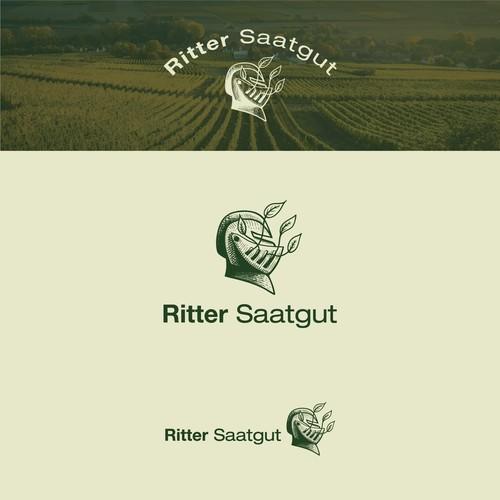 Ritter Saatgut