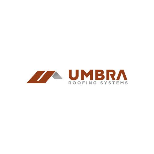 UMBRA