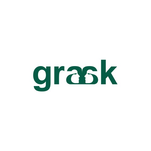 """Design a hippie-tech graphic with and for """"Graak"""""""
