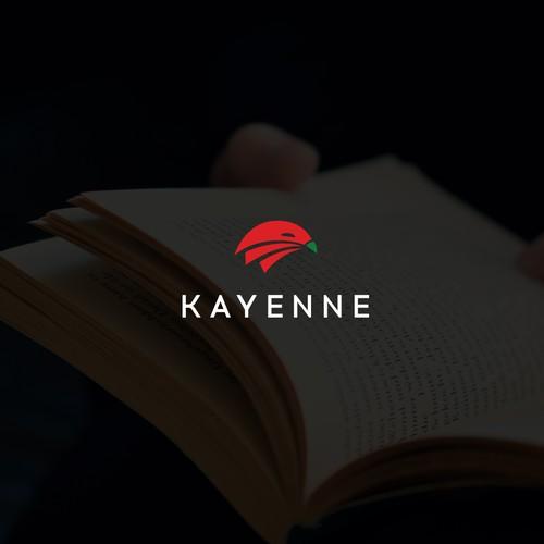 Kayenne