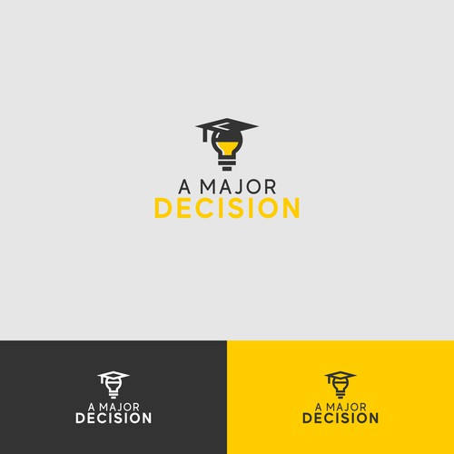 A MAJOR DECISION