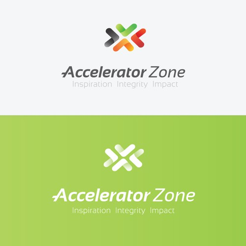 Help entrepreneurs to engage their passion and increase their impact: Accelerator Zone