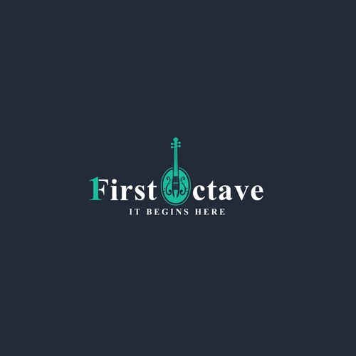 FirstOctave