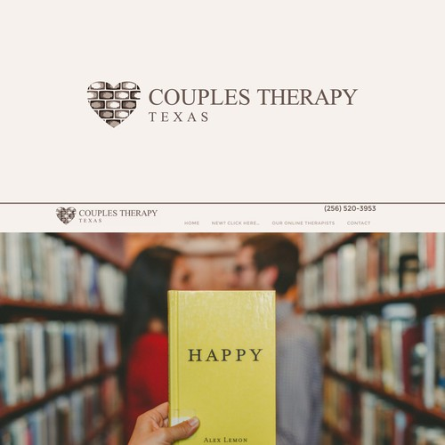 Couples Therapy Texas