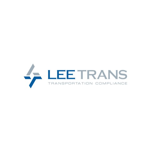 Transportation compliance services