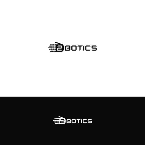 Robotics firm logo