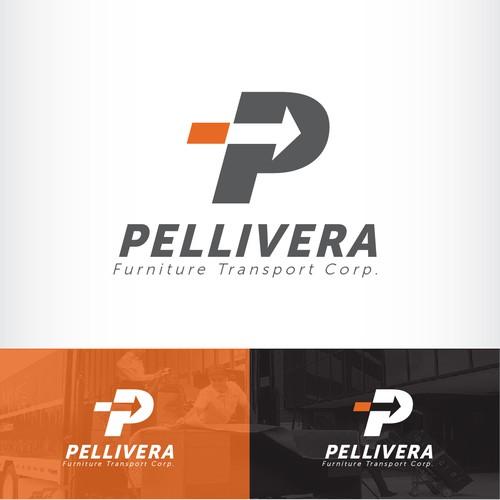 Pellivera
