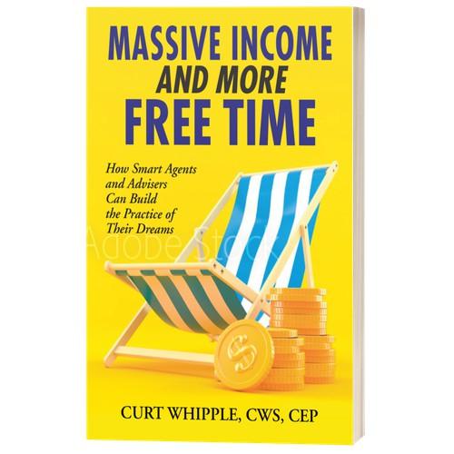 Massive Income 2