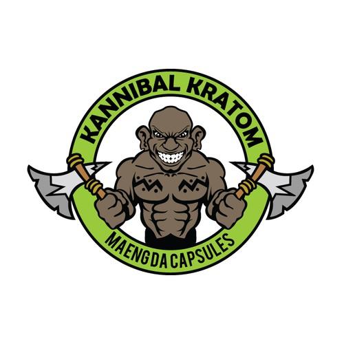 Kannibal Kratom