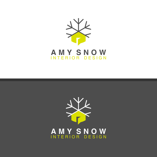 Interior Designer for residential and commercial interiors