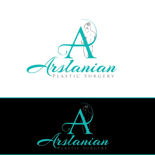 Arslanian Plastic Surgery
