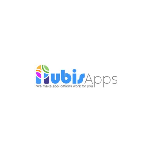 Nubis Apps