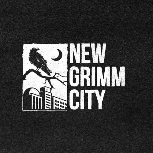 new grimm city
