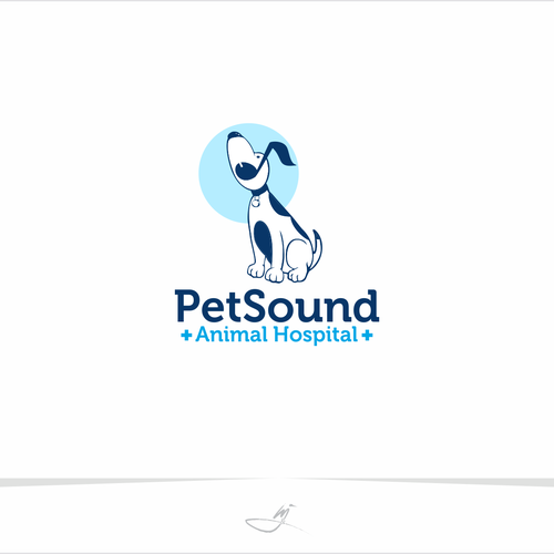 PetSound Animal Hospital