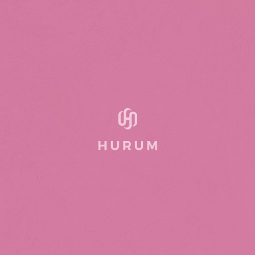 Design a energetic profile for the energy power company Hurum