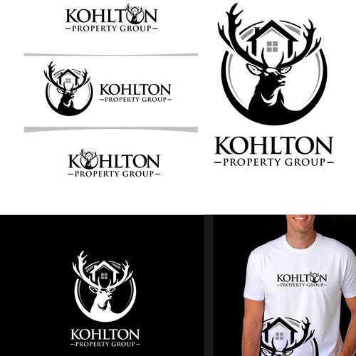 Kohlton