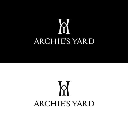 archies yard