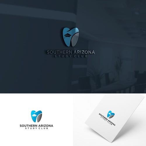 Southern Arizona Study Club