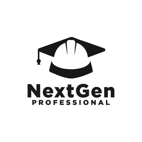 NextGen Professional